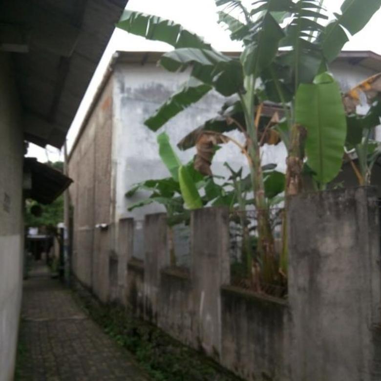 Gudang-Tangerang Selatan-3