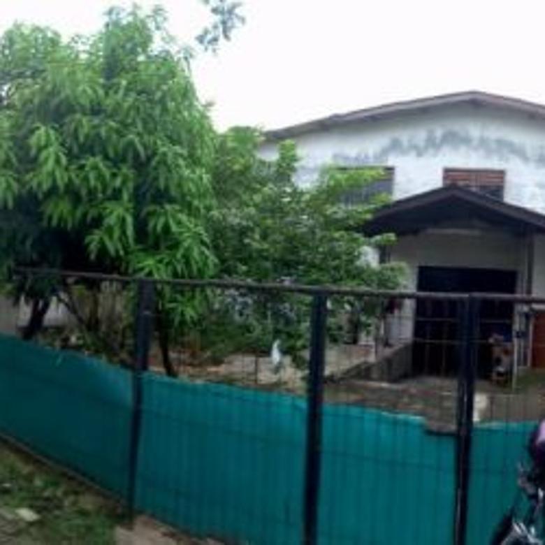 Gudang-Tangerang Selatan-2