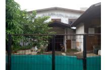 Gudang-Tangerang Selatan-6