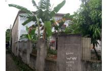 Gudang-Tangerang Selatan-4