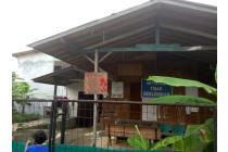 Gudang-Tangerang Selatan-5