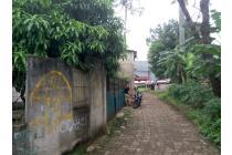Gudang-Tangerang Selatan-7