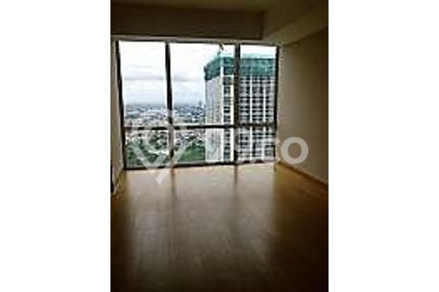 APARTEMEN DIJUAL: U Residence Tower 1 - Studio Unfurnished Dekat ke SOGO 15131977