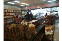 Dijual Ruko di Cihampelas