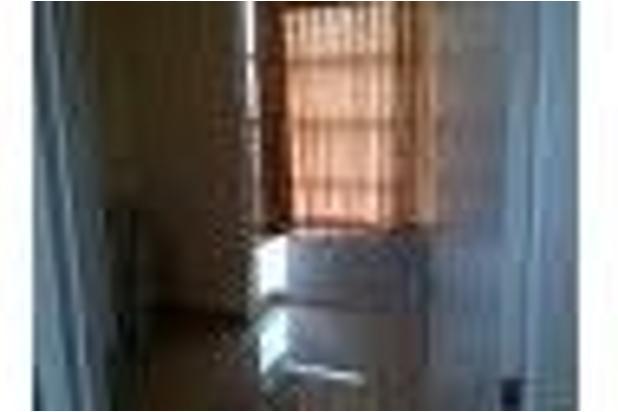 Rumah Bagus Cluster depan Paling Hits Citra Gran  Cibuburubur harga 1,135M 7609302