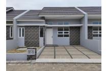 Rumah murah minimalis bagus cantik katapang kopo Bandung