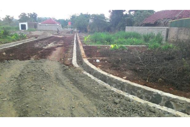 Investasikan Uang Anda untuk Tanah Kaveling: Aman 13244557