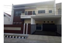 Dharmahusada Indah Barat Rumah Mewah Strategis