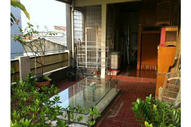 Rp2,1trily Rumah Dijual
