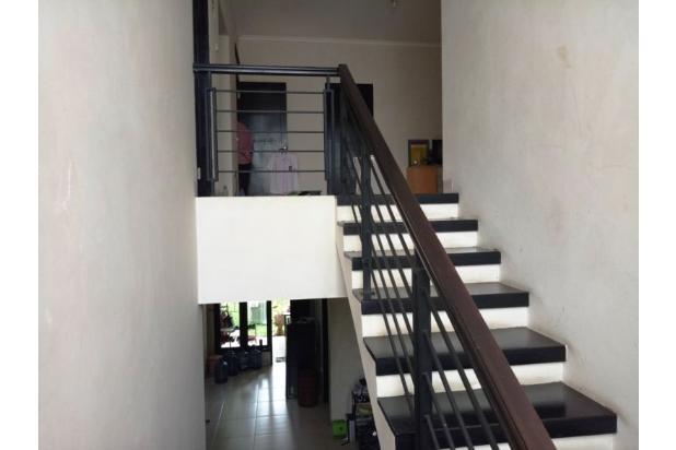 Dijual Cepat BU Dibawah Harga Pasar Rumah Dalam Cluster di Kebagusan Jaksel 14968863