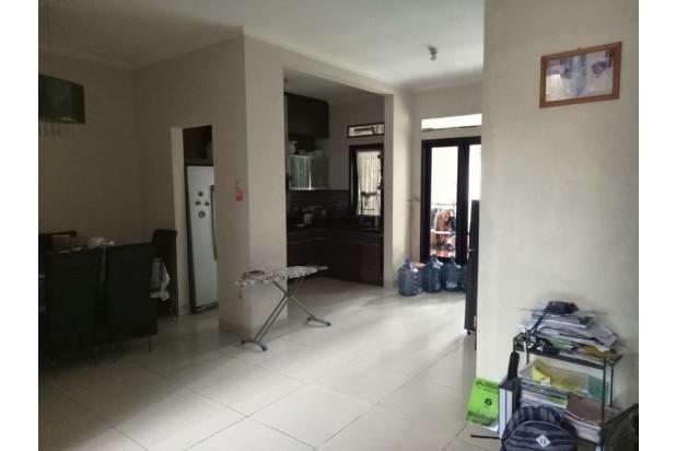 Dijual Cepat BU Dibawah Harga Pasar Rumah Dalam Cluster di Kebagusan Jaksel 14968862