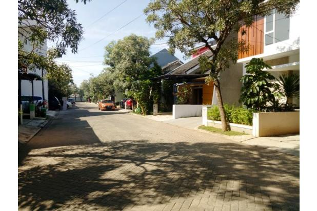 Dijual Cepat BU Dibawah Harga Pasar Rumah Dalam Cluster di Kebagusan Jaksel 14968865