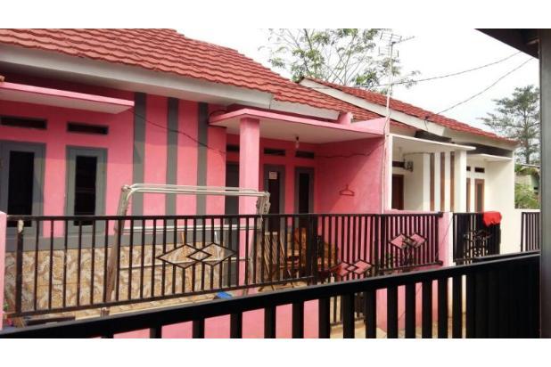 Hot deal, Rumah Siap Huni Angsuran Murah 5 Menit Ke Stasiun 16508816