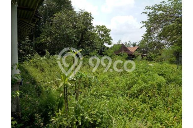 Taman Edelwis Konsep Cluster, 12 X Cicilan Non Bunga 17266673