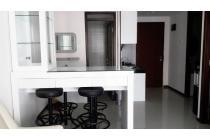 Apartemen strategis nyaman di Apartemen Gateway Pasteur harga oke