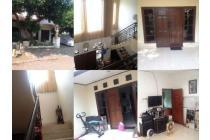 CIAMIK... Jual Cepat Rumah Puri Surya Jaya 2Lantai Harga Murah