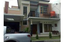 Rumah Cluster Boyolali Kota