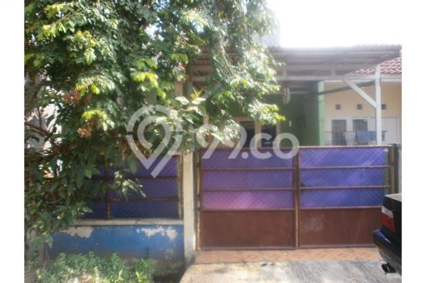 rumah murah dan nyaman di duta bumi db668 ec73aw