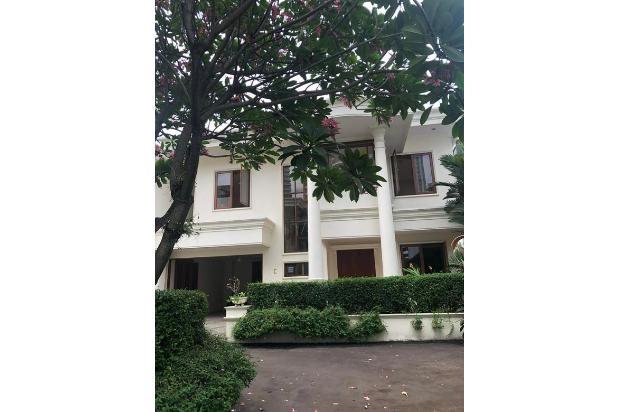 Rp14,2mily Rumah Dijual