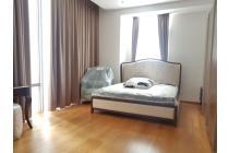 Apartemen-Jakarta Selatan-14