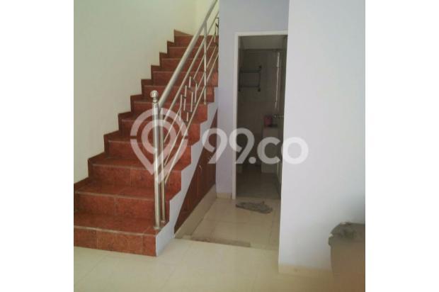 Rumah Elit di Dalam Perumahan Graha Anggrek Regency Sidoarjo 14418691