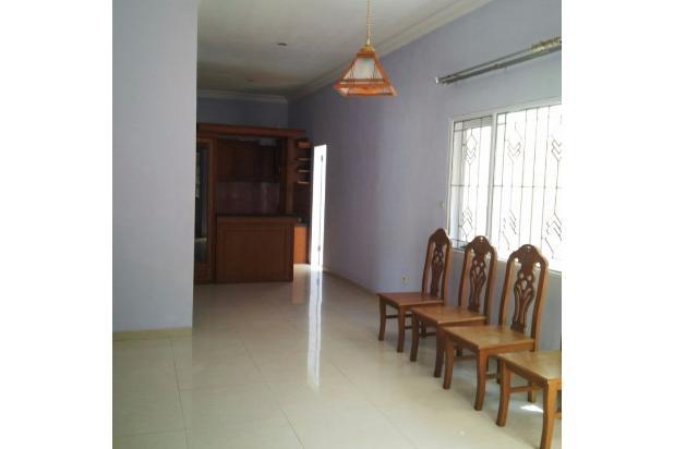 Rumah Elit di Dalam Perumahan Graha Anggrek Regency Sidoarjo 14418690