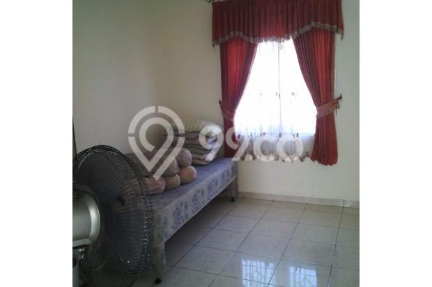 Rumah Elit di Dalam Perumahan Graha Anggrek Regency Sidoarjo 14418708