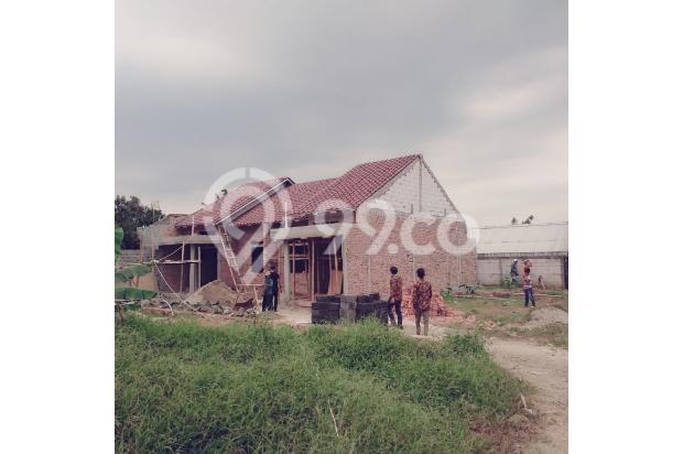 bahagiakan org tercinta, buktikan impian rumah murah, 15892896