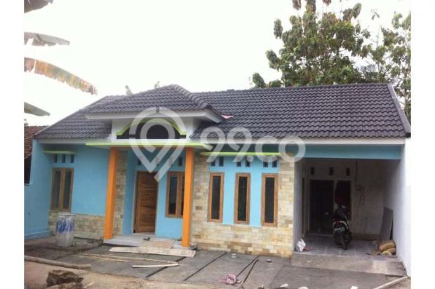 Dijual Rumah Minimalis di Yogyakarta, Dekat RSUD Nyi Ageng Serang 12898419