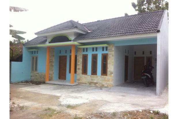 Dijual Rumah Minimalis di Yogyakarta, Dekat RSUD Nyi Ageng Serang 12898421