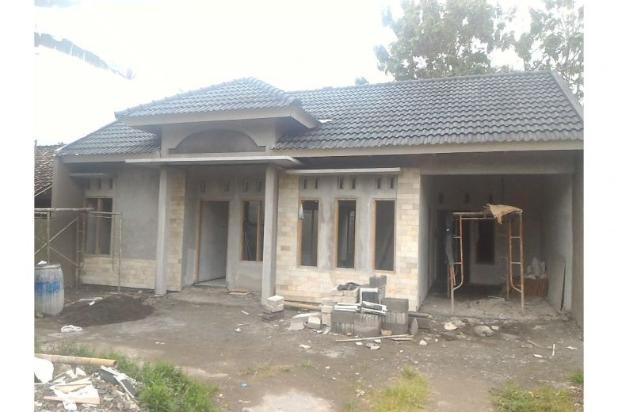 Dijual Rumah Minimalis di Yogyakarta, Dekat RSUD Nyi Ageng Serang 12898422