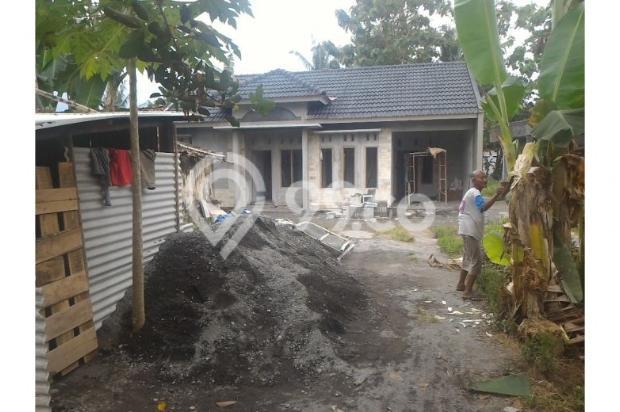 Dijual Rumah Minimalis di Yogyakarta, Dekat RSUD Nyi Ageng Serang 12898423