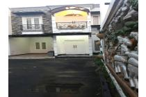 Rumah tonwhouse cluster di jual murah di jagakarsa kota jakarta selatan