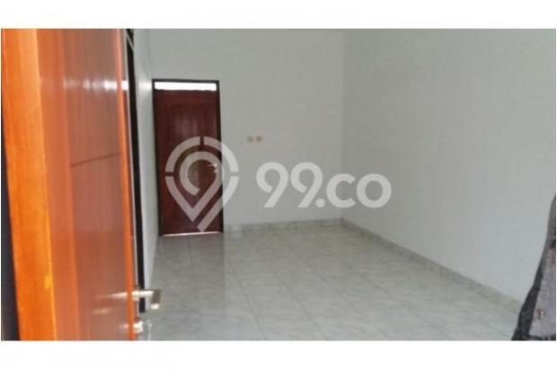 Rumah Nuansa Villa Dkt ITB, Unpad, IPDN Jatinangor, 10mnt Tol Cilenyi 11172370