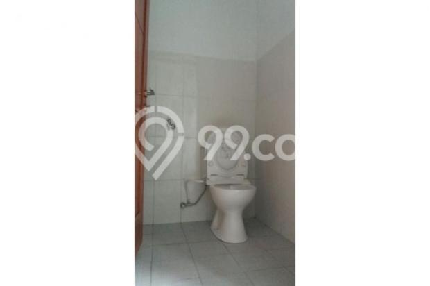 Rumah Nuansa Villa Dkt ITB, Unpad, IPDN Jatinangor, 10mnt Tol Cilenyi 11172372