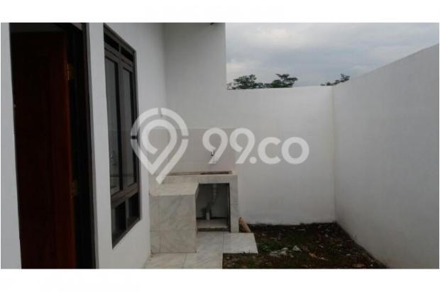 Rumah Nuansa Villa Dkt ITB, Unpad, IPDN Jatinangor, 10mnt Tol Cilenyi 11172373