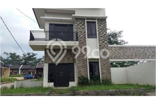Rumah Nuansa Villa Dkt ITB, Unpad, IPDN Jatinangor, 10mnt Tol Cilenyi 12581488