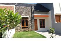 Rumah Nuansa Villa Dkt ITB, Unpad, IPDN Jatinangor, 10mnt Tol Cilenyi