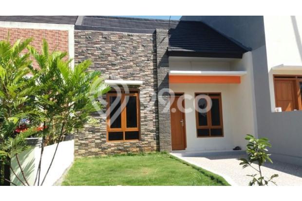 Rumah Nuansa Villa Dkt ITB, Unpad, IPDN Jatinangor, 10mnt Tol Cilenyi 13126644