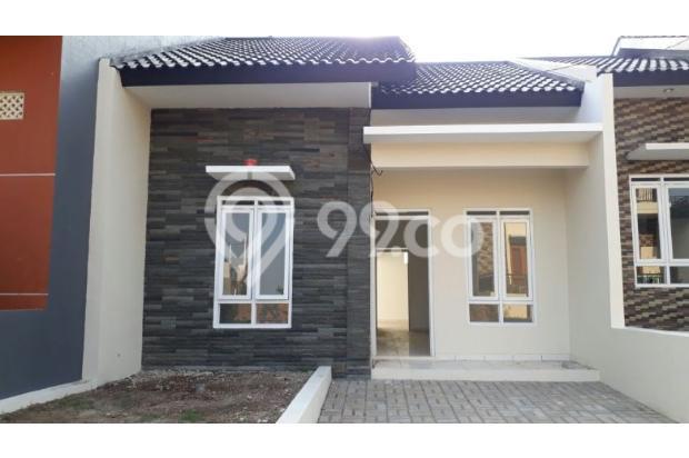 Rumah Nuansa Villa Dkt ITB, Unpad, IPDN Jatinangor, 10mnt Tol Cilenyi 16151408