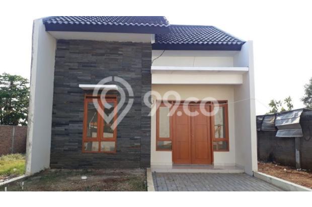 Rumah Nuansa Villa Dkt ITB, Unpad, IPDN Jatinangor, 10mnt Tol Cilenyi 16151409
