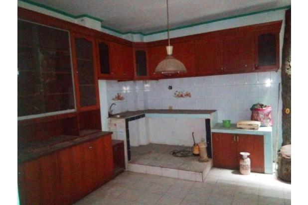 Rp880jt Rumah Dijual