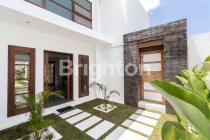 Villa Dijual Badung