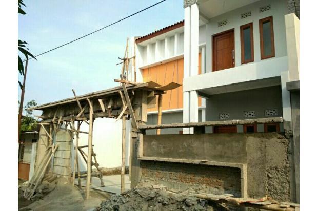 Rumah Gress Mewah Istimewa  Solo Kota 17713616