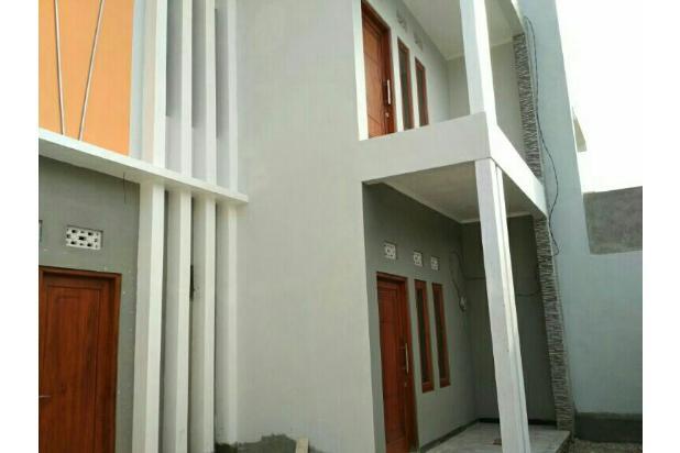 Rumah Gress Mewah Istimewa  Solo Kota 17713623