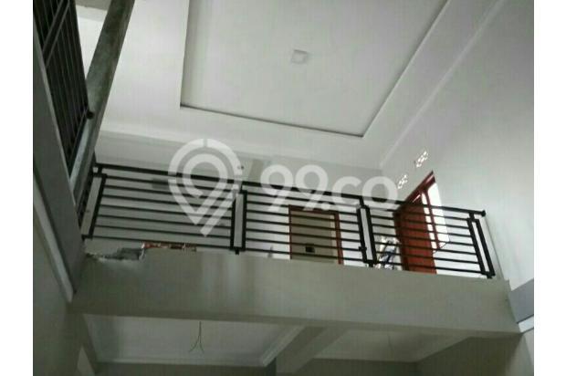Rumah Gress Mewah Istimewa  Solo Kota 17713634