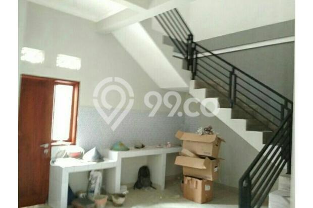 Rumah Gress Mewah Istimewa  Solo Kota 17713639