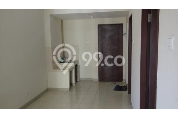 Dijual Apartemen murah di Sunter Park View 3126200