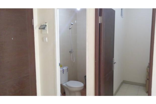 Dijual Apartemen murah di Sunter Park View 3126203