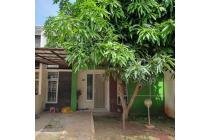 Rumah siap Huni, Serpong Garden Cisauk